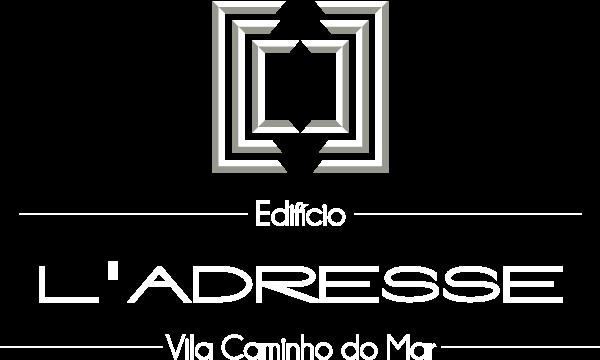 Edifício Ladresse Vila Caminho do Mar