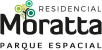 Moratta Logo